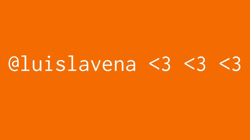 @luislavena <3 <3 <3