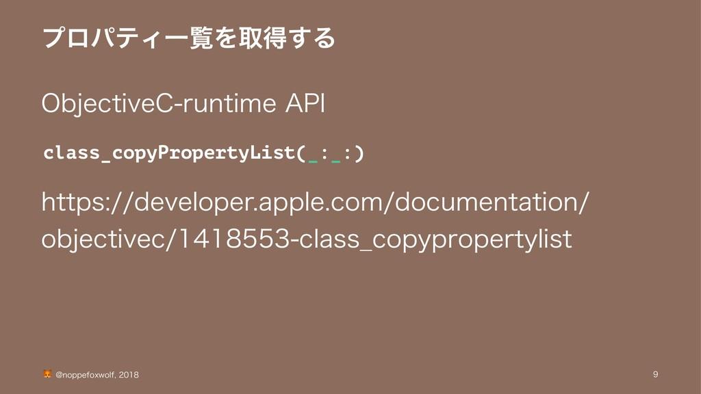 """ϓϩύςΟҰཡΛऔಘ͢Δ 0CKFDUJWF$SVOUJNF""""1* class_copyP..."""