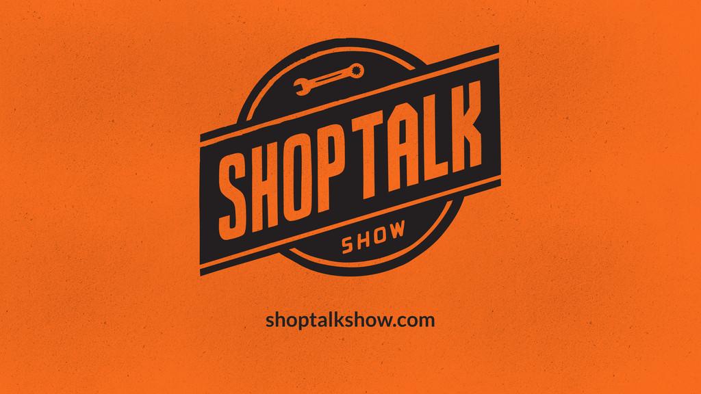shoptalkshow.com