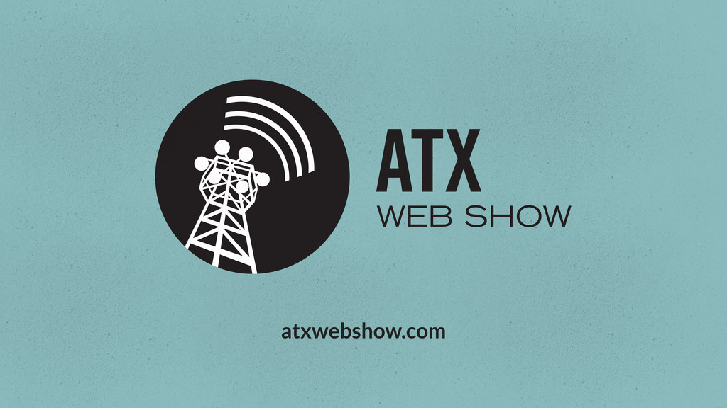 atxwebshow.com