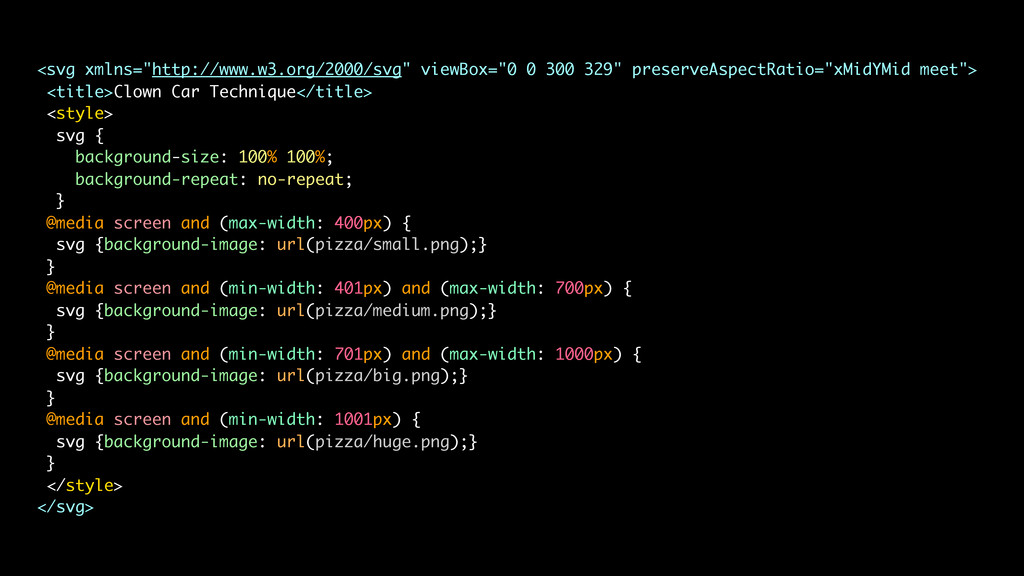 "<svg xmlns=""http://www.w3.org/2000/svg"" viewBox..."