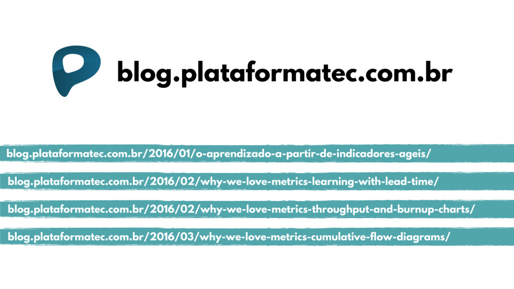 blog.plataformatec.com.br blog.plataformatec.co...