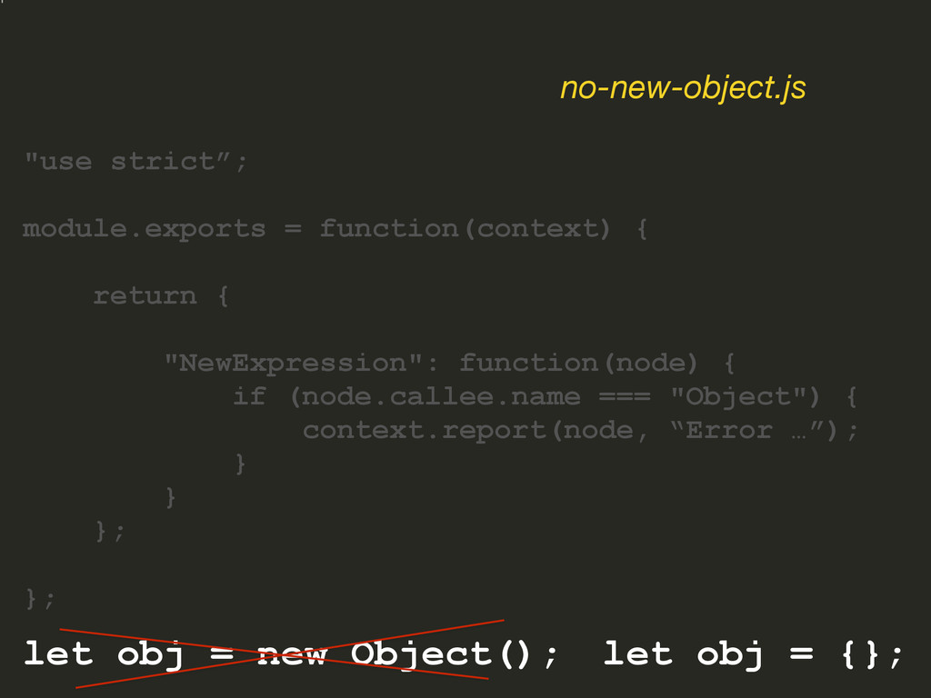 """""""use strict""""; module.exports = function(context..."""