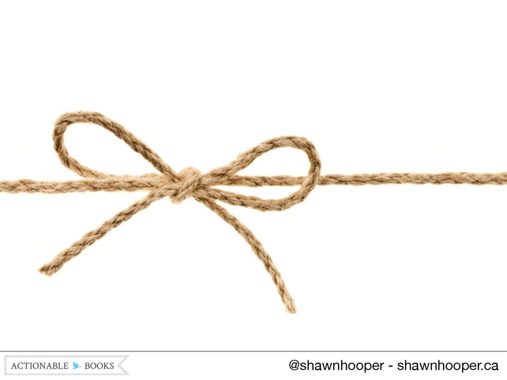 @shawnhooper - shawnhooper.ca https://www.flickr...