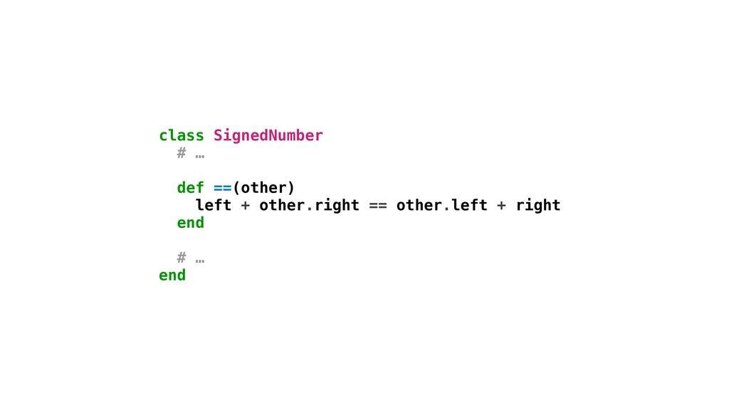 left + other.right == other.left + right end # ...