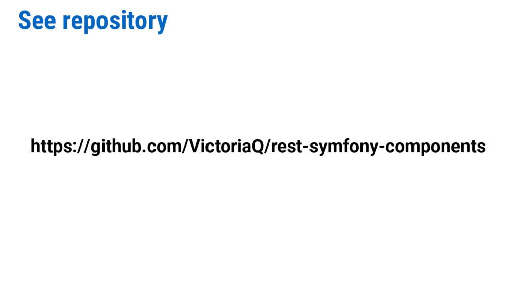 See repository https://github.com/VictoriaQ/res...