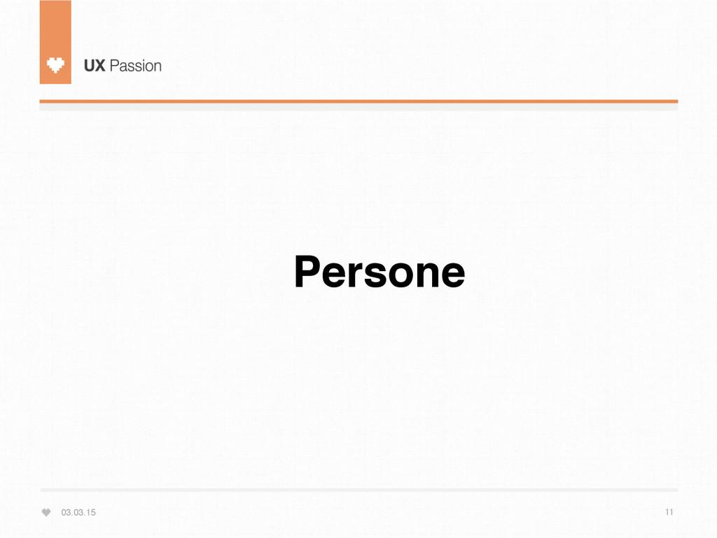03.03.15 11 Persone