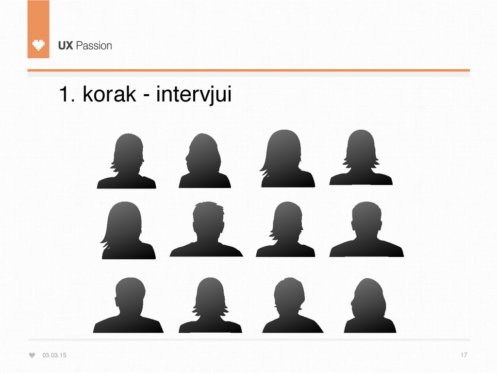 03.03.15 17 1. korak - intervjui