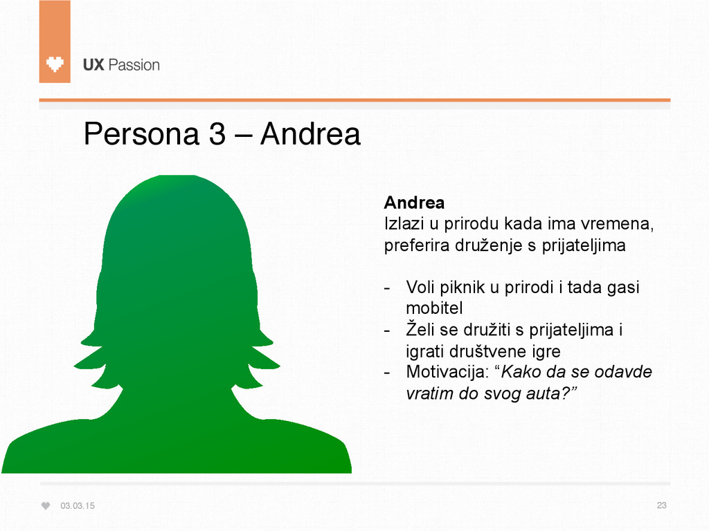 03.03.15 23 Persona 3 – Andrea Andrea Izlazi u ...