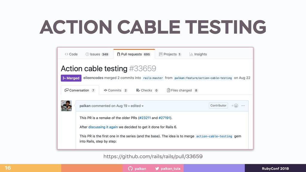 palkan_tula palkan RubyConf 2018 ACTION CABLE T...