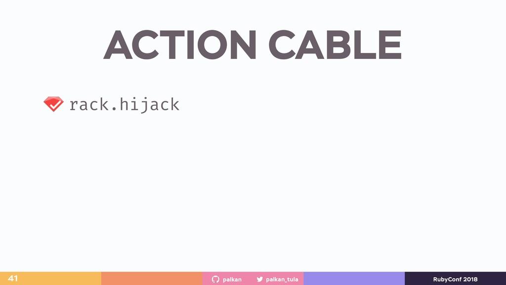 palkan_tula palkan RubyConf 2018 ACTION CABLE 4...