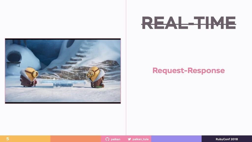 palkan_tula palkan RubyConf 2018 5 Request-Resp...
