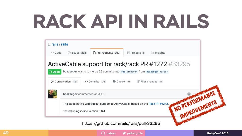 palkan_tula palkan RubyConf 2018 RACK API IN RA...