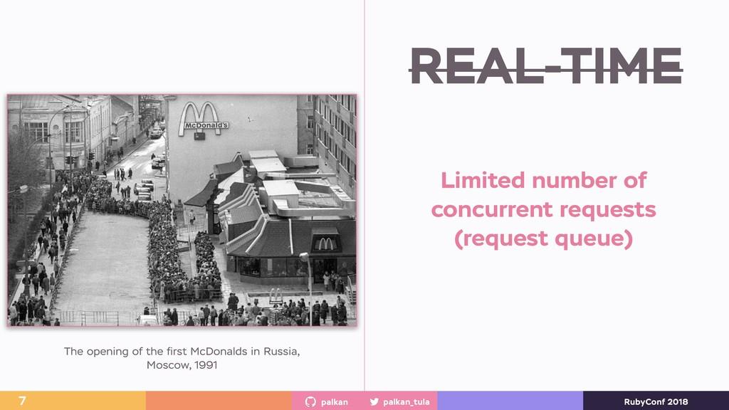 palkan_tula palkan RubyConf 2018 7 The opening ...