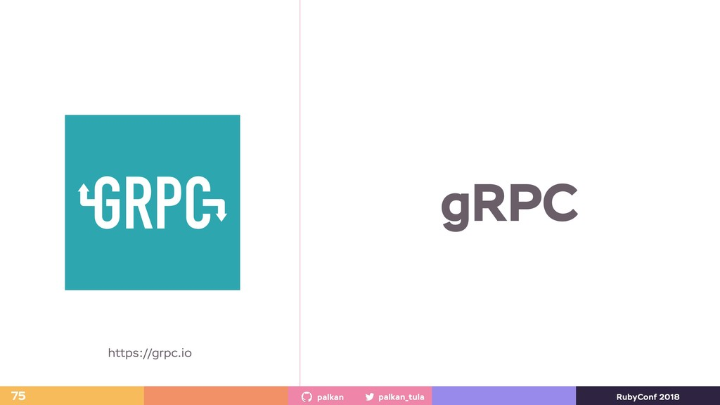 palkan_tula palkan RubyConf 2018 75 https://grp...