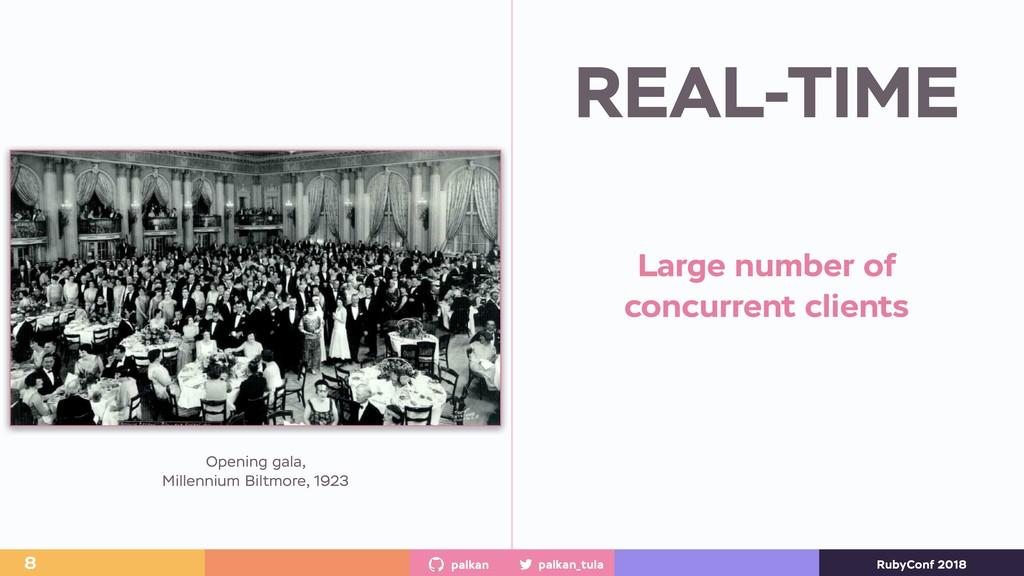 palkan_tula palkan RubyConf 2018 8 Large number...