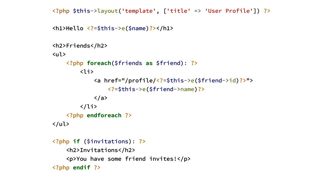 <?php $this->layout('template', ['title' => 'Us...