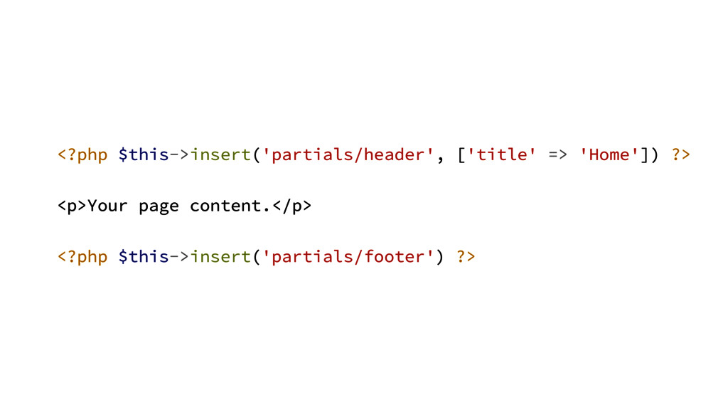 <?php $this->insert('partials/header', ['title'...