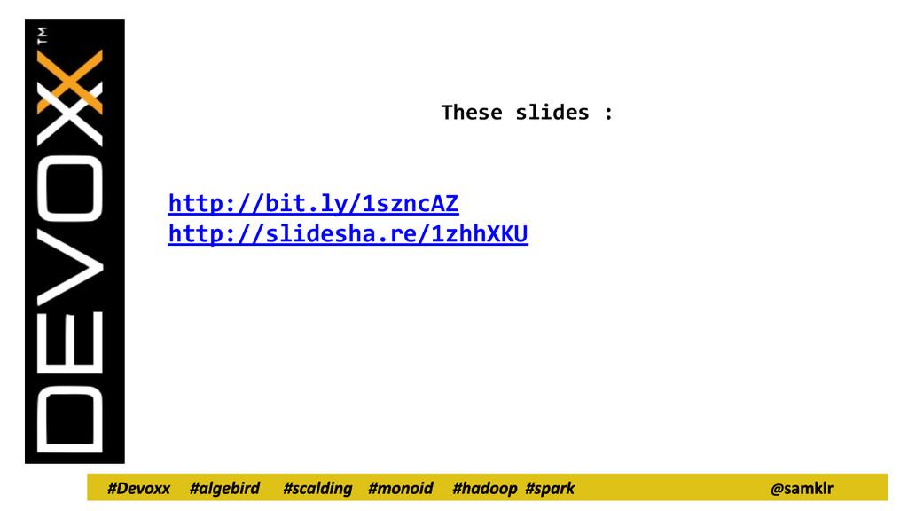 These slides : http://bit.ly/1szncAZ http://sli...