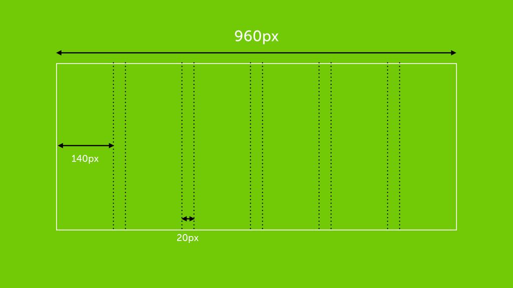 960px 140px 20px