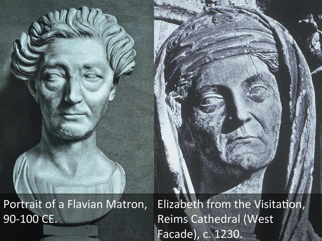 Elizabeth from the Visita3on,  Reim...