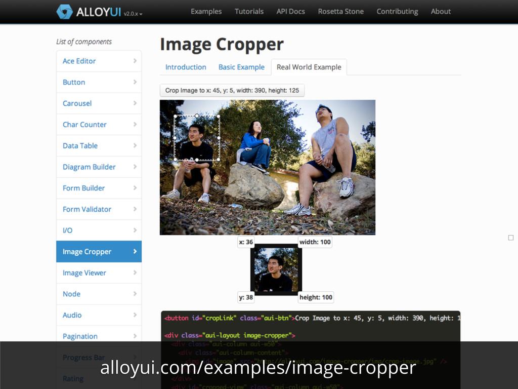 alloyui.com/examples/image-cropper