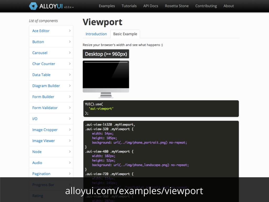 alloyui.com/examples/viewport