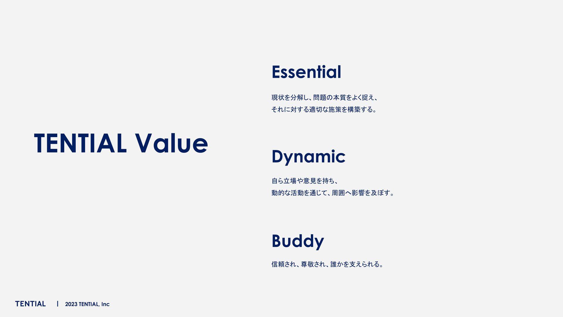 メモは全てNotionで共有 キャッシュフロー・売上分析など 経営レベルの資料も全社員に公開 ...