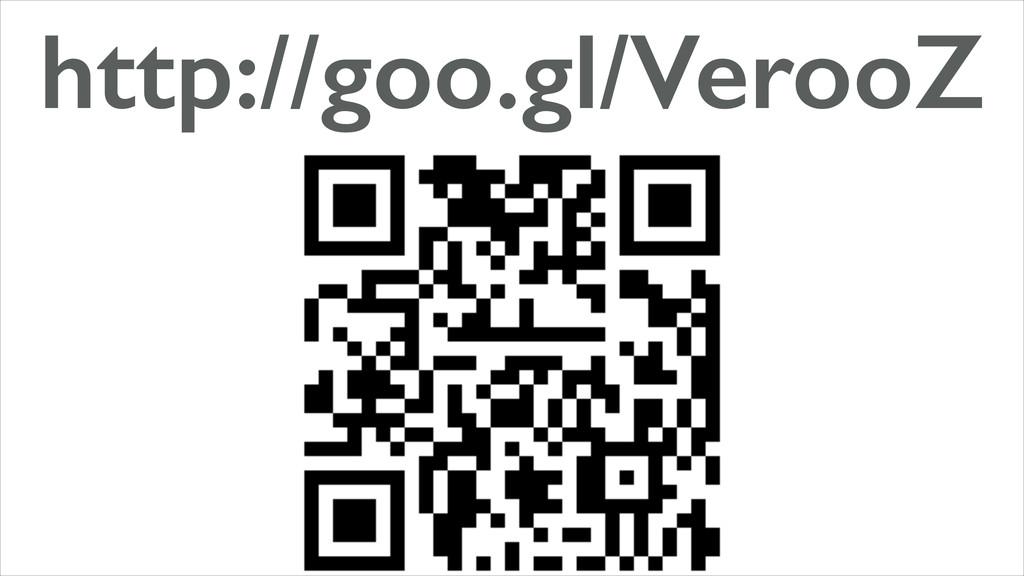 http://goo.gl/VerooZ