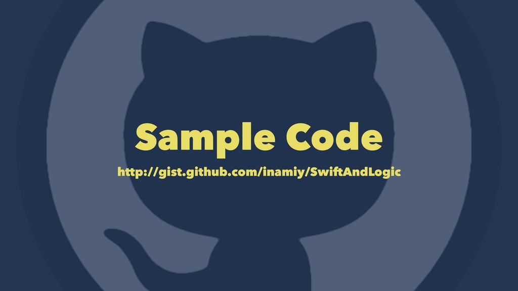 Sample Code http://gist.github.com/inamiy/Swif...