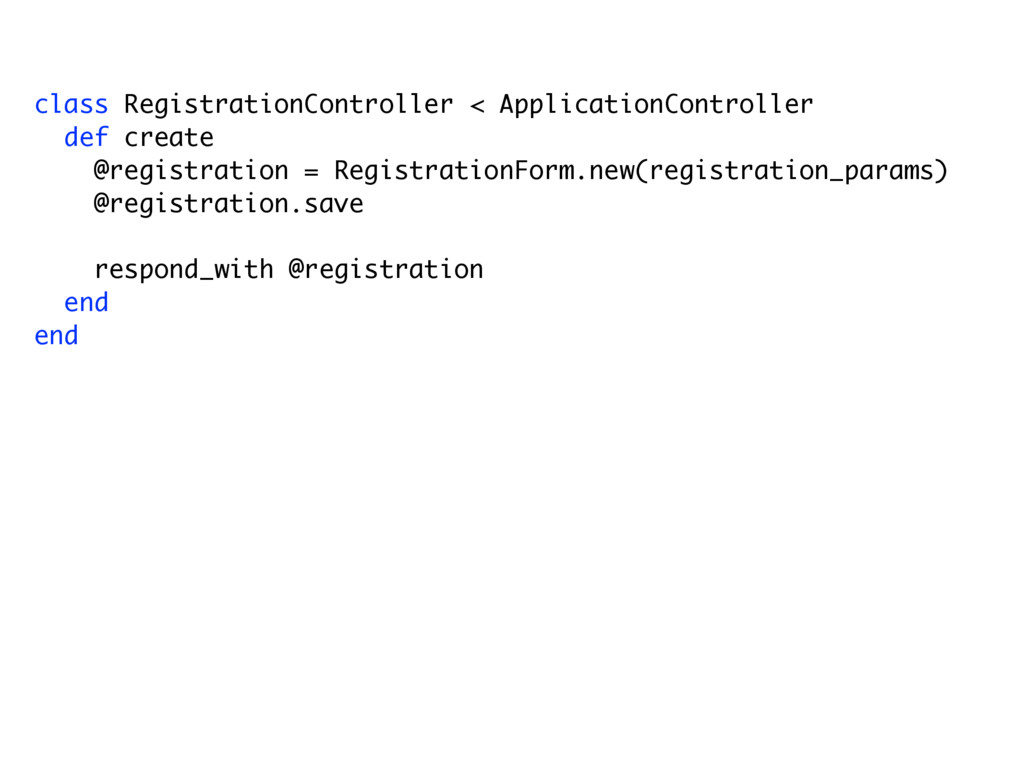 class RegistrationController < ApplicationContr...