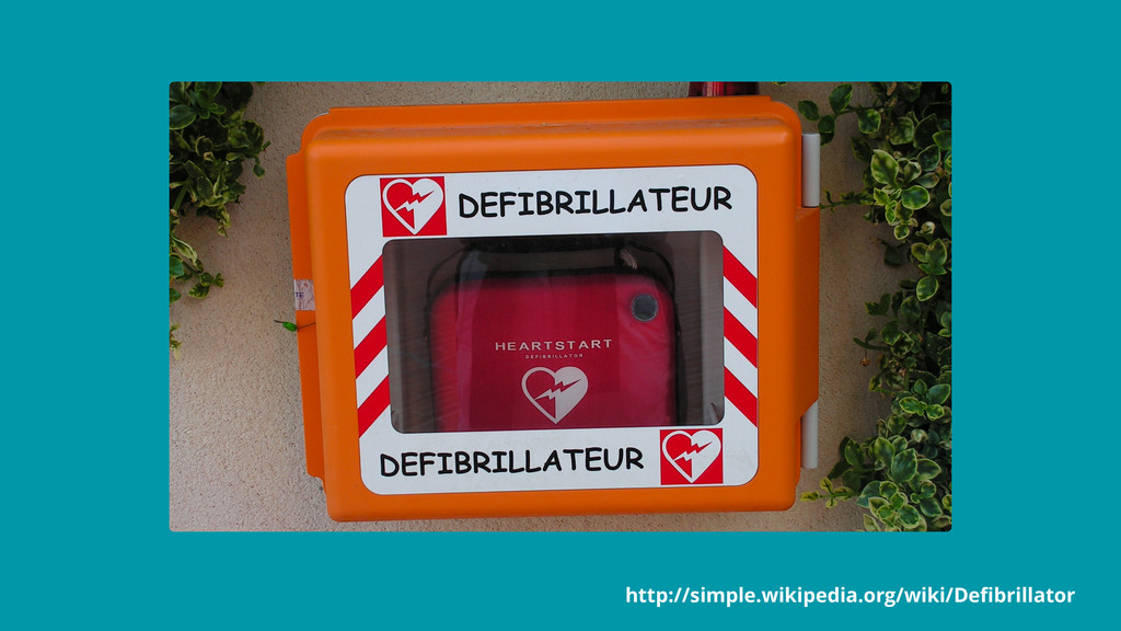 http://simple.wikipedia.org/wiki/Defibrillator
