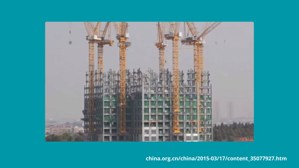 china.org.cn/china/2015-03/17/content_35077927....