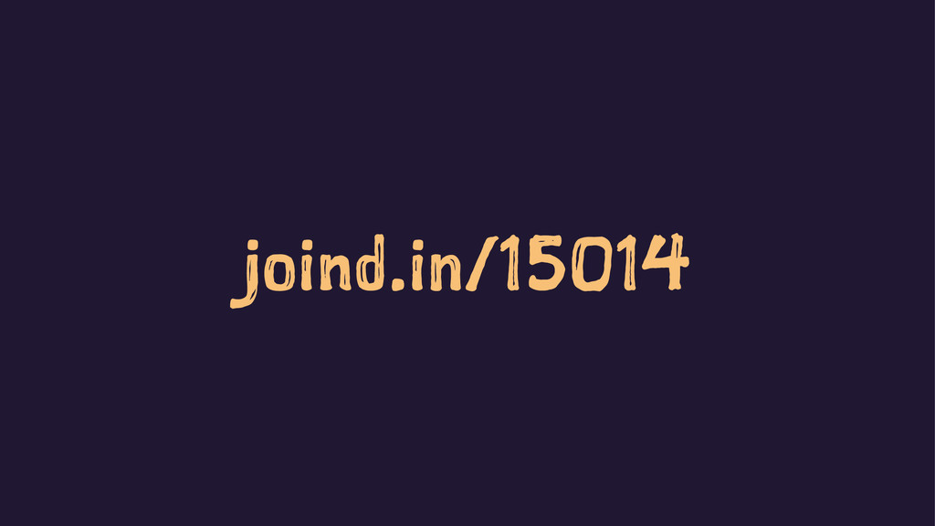 joind.in/15014