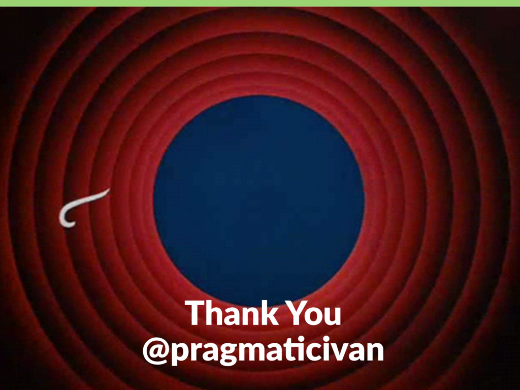 Thank You @pragma+civan