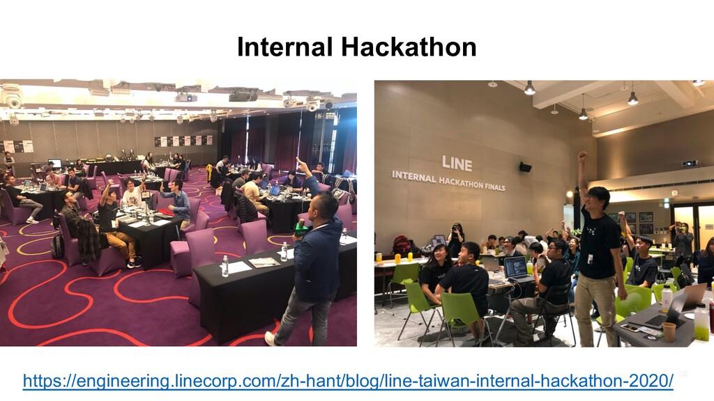 https://engineering.linecorp.com/zh-hant/blog/l...