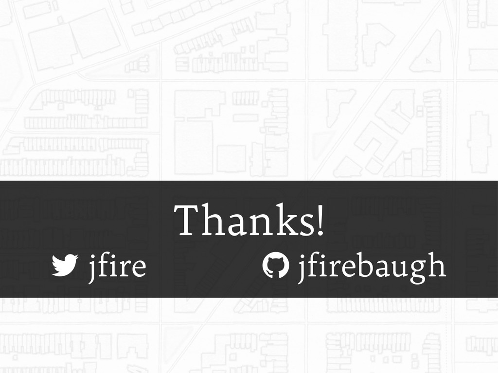 Text Thanks!  jfire  jfirebaugh
