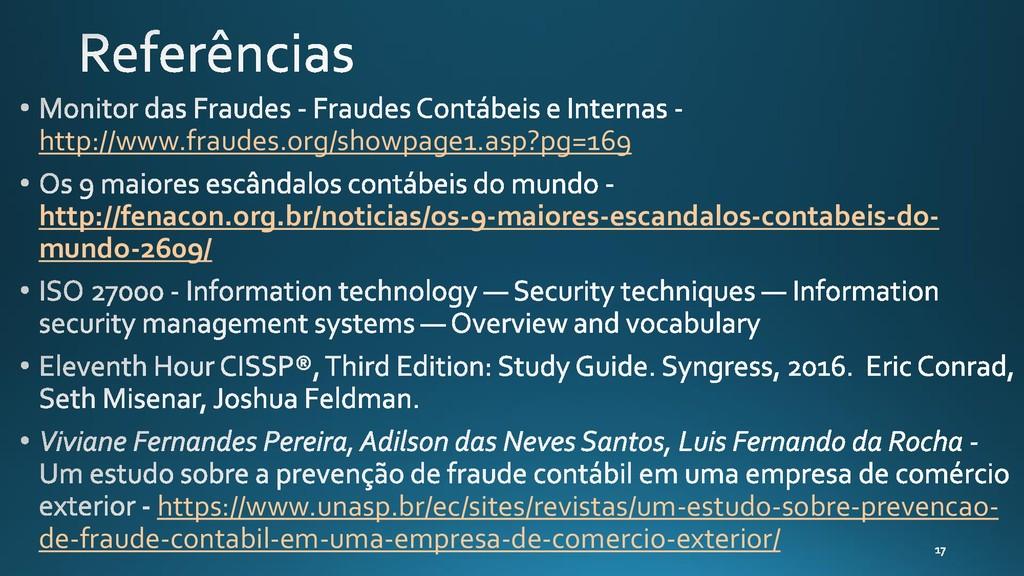 http://www.fraudes.org/showpage1.asp?pg=169 htt...