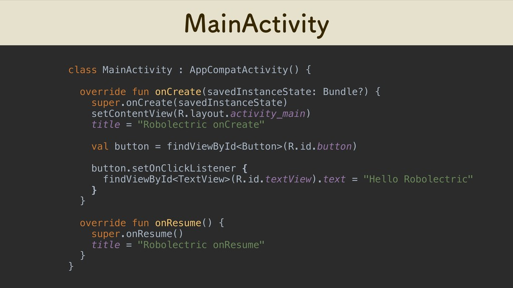 ".BJO""DUJWJUZ class MainActivity : AppCompatActi..."