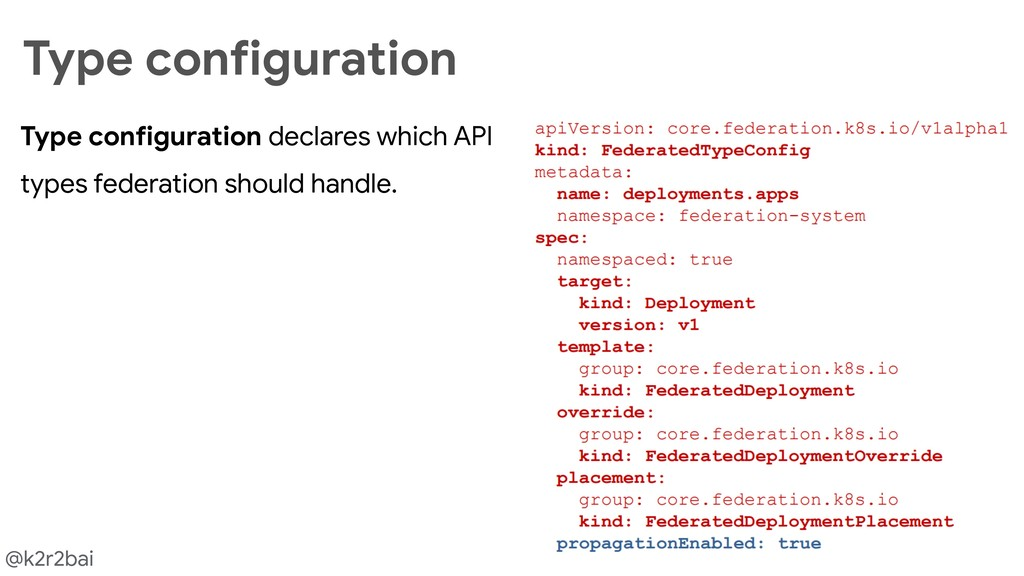 @k2r2bai Type configuration declares which API ...