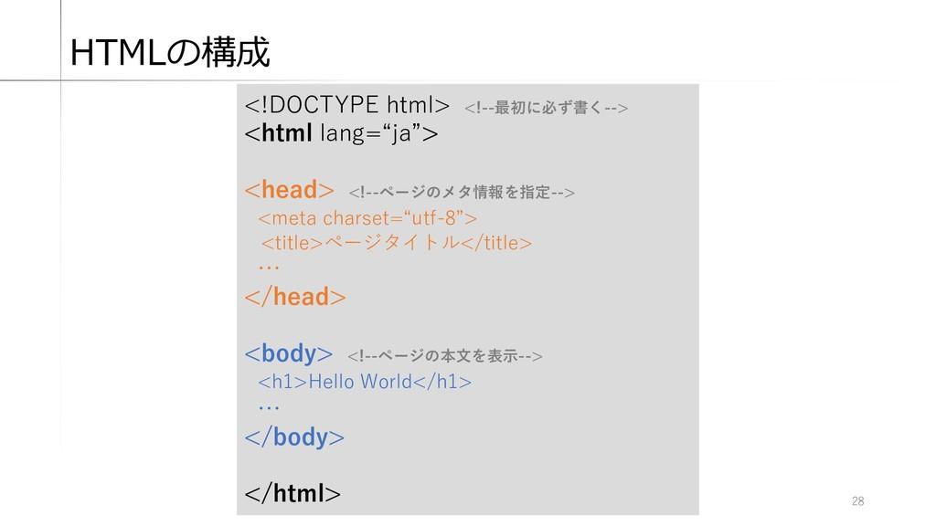 - </ 1< 1C > 1 2 1> C 8 D H ! 8 E ! - =...