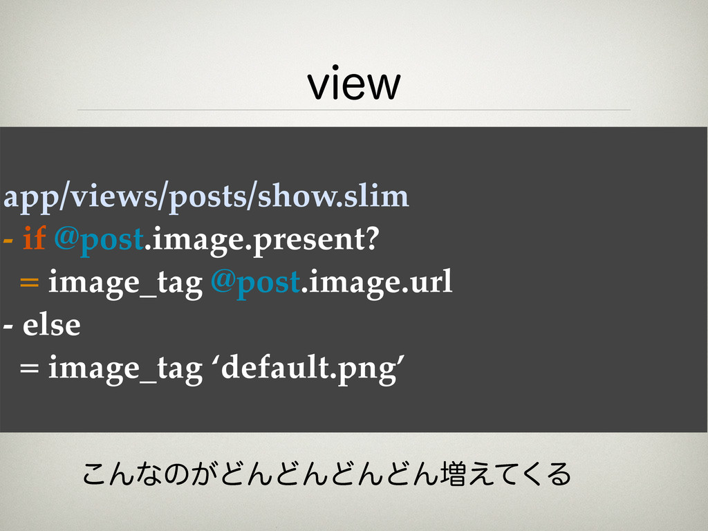 app/views/posts/show.slim - if @post.image.pres...