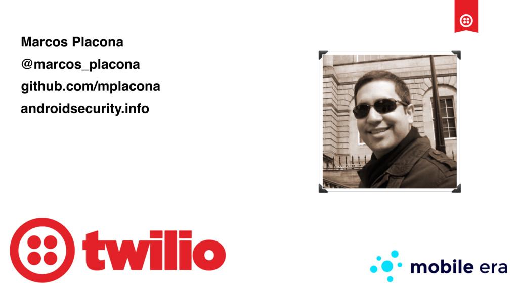 Marcos Placona @marcos_placona github.com/mplac...