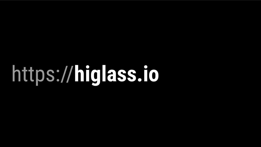 https://higlass.io