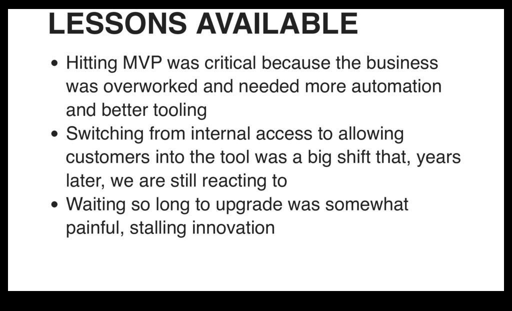 LESSONS AVAILABLE Hitting MVP was critical beca...