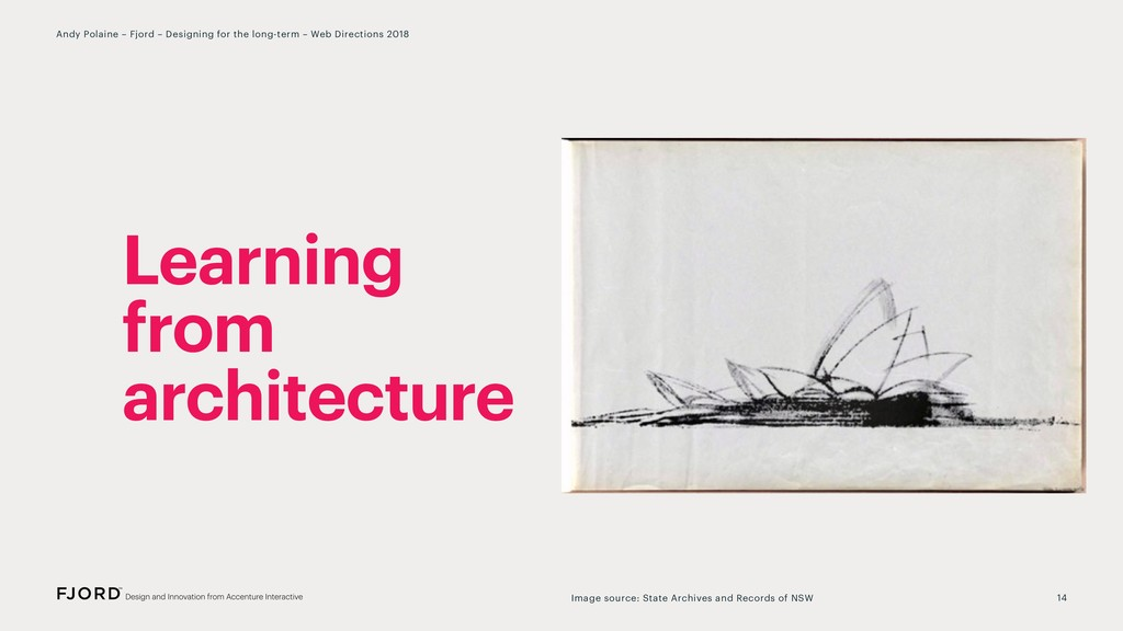 14 Andy Polaine – Fjord – Designing for the lon...