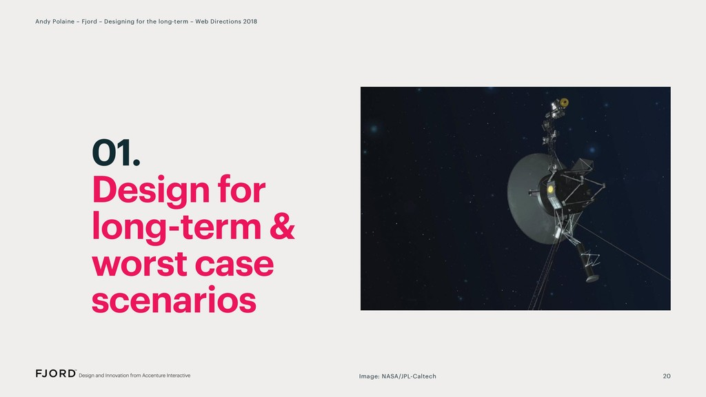 20 Andy Polaine – Fjord – Designing for the lon...