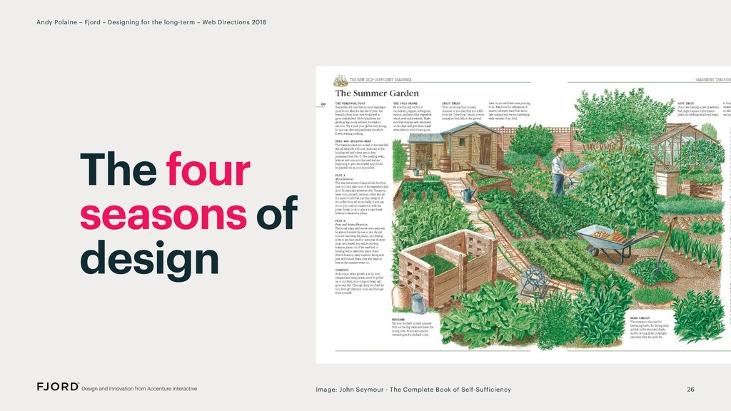 26 Andy Polaine – Fjord – Designing for the lon...