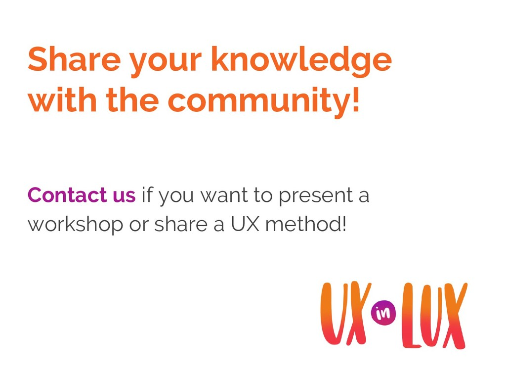 Share your knowledge with the community! Contac...