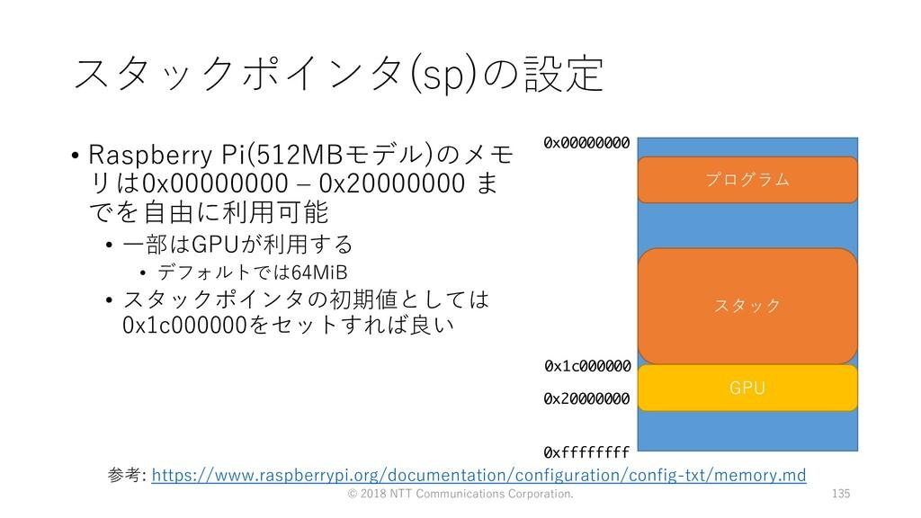 ( ) • 36 B :CC 2 ) 0- cm Ti U u x • pyU/25M • c...